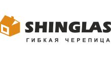 Гибкая черепица в Ростове-на-Дону Шинглас