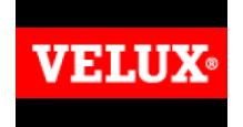 Продажа мансардных окон Grand Line в Ростове-на-Дону Velux