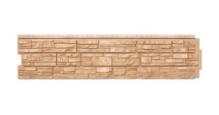 Фасадные панели для наружной отделки дома (сайдинг) в Ростове-на-Дону Фасадные панели Я-Фасад