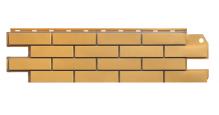 Фасадные панели для наружной отделки дома (сайдинг) в Ростове-на-Дону Фасадные панели Флэмиш