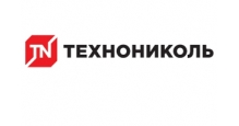 Пена монтажнaя в Ростове-на-Дону Технониколь
