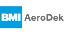 Доборные элементы для композитной черепицы в Ростове-на-Дону Доборные элементы AeroDek