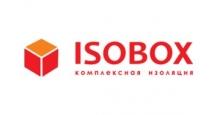 Утеплитель для фасадов в Ростове-на-Дону Утеплители для фасада ISOBOX