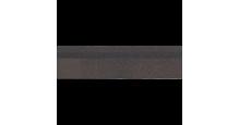 Доборные элементы для мягкой кровли Shinglas (Шинглас) в Ростове-на-Дону Коньки-карнизы Комфорт
