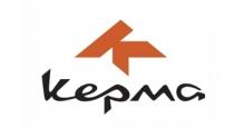 Кирпич облицовочный в Ростове-на-Дону Облицовочный кирпич Kerma