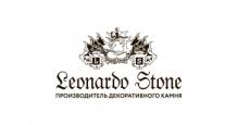 Искусственный камень в Ростове-на-Дону Leonardo Stone