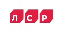 Кирпич облицовочный в Ростове-на-Дону Облицовочный кирпич ЛСР