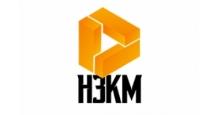 Кирпич облицовочный в Ростове-на-Дону Новомосковский кирпичный завод