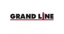 Пленка кровельная для парогидроизоляции Grand Line в Ростове-на-Дону Пленки для парогидроизоляции GRAND LINE
