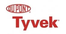 Пленка кровельная для парогидроизоляции Grand Line в Ростове-на-Дону Пленки для парогидроизоляции Tyvek