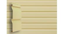 Виниловый сайдинг Grand Line для наружной отделки дома в Ростове-на-Дону Сайдинг ДАЧА