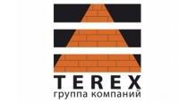 Кирпич облицовочный в Ростове-на-Дону Облицовочный кирпич TEREX