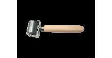 Вспомогательный инструмент для монтажа кровли, сайдинга, забора в Ростове-на-Дону Валик прикаточный