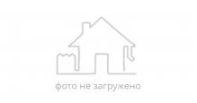 Искусственный камень в Ростове-на-Дону White Hills